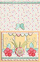 spring_hybrid_card2_bearbeitet-1.jpg