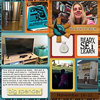 2014-project365-week47.jpg