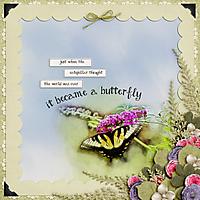 2015_4_Apr_Butterfly_web.jpg