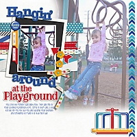 6-5_At_the_Playground_600_x_600_.jpg