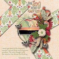 Find_joy_in_the_little_things.jpg