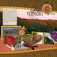 Glorious-Vermont.jpg