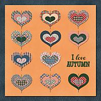 I_Love_Autumn.jpg