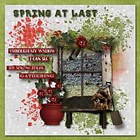 Spring_at_last.jpg