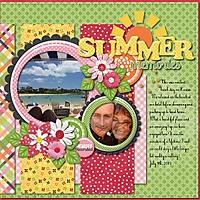 Summer_Memories.jpg