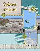 Tybee-Island-11-27-15.jpg