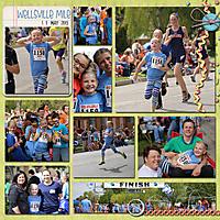 Wellsville-Mile-2015.jpg