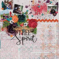 free_spirit1.jpg