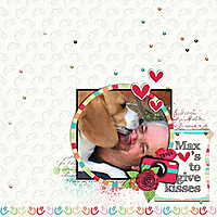 kisses5.jpg
