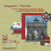 M_nchen_2014_bearbeitet-1.jpg
