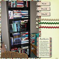 2015-06-01-bookshelf.jpg