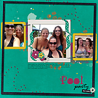 2015_06-13_Pool_Party_lr.jpg