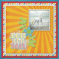 Beat_the_Heat3.jpg