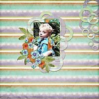 DT_ShapeUpRR2_Butterfly_GS_600.jpg