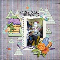 Easter_Bunny-600.jpg