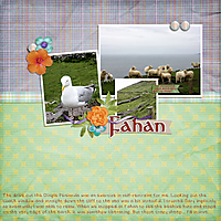 Fahan_GS.jpg