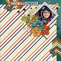Farewell_summer_600.jpg