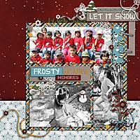 Frosty_Moments_of_Alifa_web.jpg