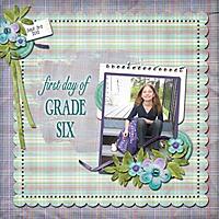 Grade_Six_med.jpg