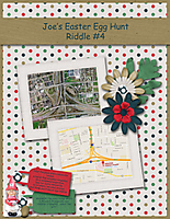 Joe_s-Easter-Egg-Hunt-Riddle-_41.jpg