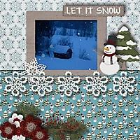Let_it_snow12.jpg