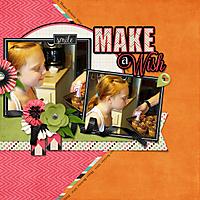 Make-a-Wish5.jpg