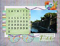 May_15.jpg