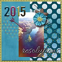 November_in_refuge_2lr.jpg