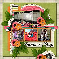 Summer_Play.jpg