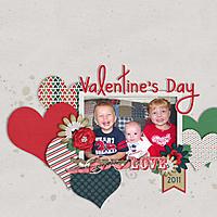 Valentine_s_Day_2011.jpg