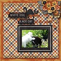 White_dog_and_black_cat.jpg