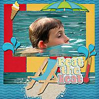 beat_the_heat_copy.jpg