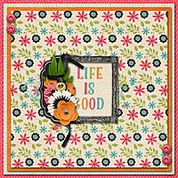 colie_createhappiness_minichall_robin_web.jpg