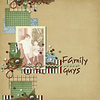 family_guys.jpg