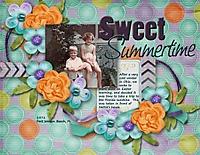sweet_600_x_464_.jpg