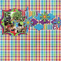 web_djp332_GS_May2015_MiniKitChallenge_DT_LGT2.jpg