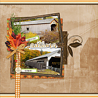 Autumn-Covered-Bridges.jpg