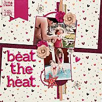 Beat_the_Heat_GS1.jpg