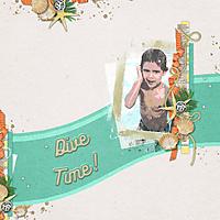 Dive_time.jpg