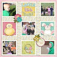 Easter-Egg-Hunt-20091.jpg
