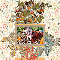 Fall_Fun_MIU_GS_Autumn_Joy_.jpg