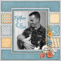 Father_SonWEB.jpg