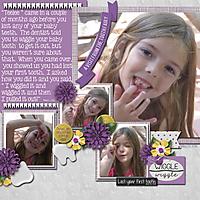 GS_may_15_teeth_copy72dpi.jpg