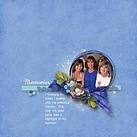 Memories_MixItUpChal_GS_WEB.jpg