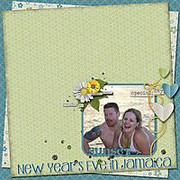 New_Years_Eve_GS.jpg