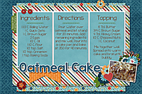 Oatmeal-Cake.jpg