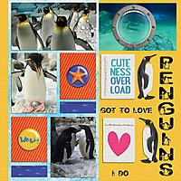 Penguins_copy1.jpg