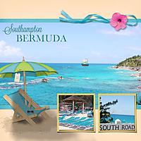 Southampton-Bermuda.jpg