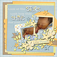 Stars-Shine.jpg