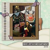 aprilisa_HolidaySeason_600_x_600_.jpg